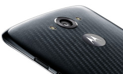 Motorola DROID Turbo 2 leak: 5.4″ 2K screen & Snapdragon 810 to launch on Oct 15