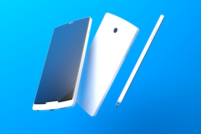 smartphones under rm1500