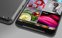 Blu Studio 7.0-inch HD LTE phone for under RM900