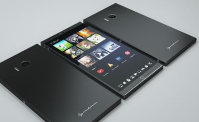 Symetium Vs Asus Zenfone 3 Hottest 6gb Ram Battle Ever