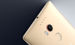 Top camera smartphones with 13MP for under RM700 (~$160)