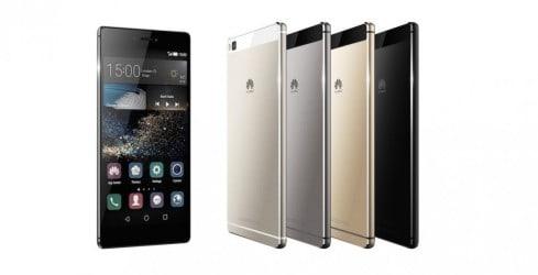 Huawei-P9-2-1100x562