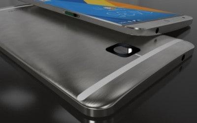 Huawei-Mate-S-2-concept-hasan-kaymak-4-490x306
