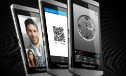 Blackberry will stop BB10 OS, only focus on Android smartphones