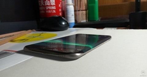 Meizu-MX6-or-Pro-6-concept-renders-3-1100x574