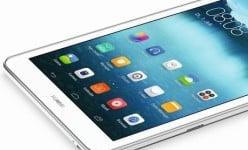 Huawei Honor X3 passed through TENAA