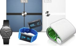 Nokia Withings: Nokia is buying health firm Withings for $191 million