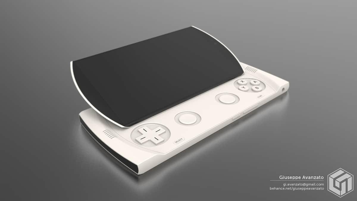 Nintendo Smartphone For Gaming Price Pony Malaysia