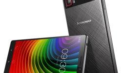 Top Huawei Honor 8 rivals
