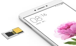 Huawei Honor 8 Max VS Xiaomi Mi Max