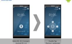 Microsoft Lumia 2020, 650 XL, and Nokia XL 2 leaked: powerful Window smartphones