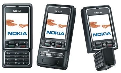 Nokia Phones Through The Years 5 Devices That Bring Back
