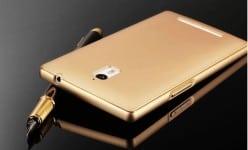 ZTE Axon 7 VS Huawei Honor 8: 4GB RAM, 20MP camera