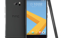 HTC new smartphones specs leaked online!