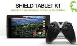 Best tablets 2016: 10.2-inch, 6000 mAH battery, $200
