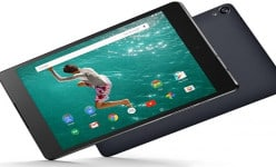 New Google tablet coming soon: 4GB RAM, 7-inch and…