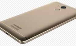Lenovo K6 Note VS Coolpad Note 5: budget 4GB phones
