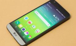 Best camera phones: amazing zoom feature