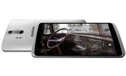 ZTE Axon 7 Max VS Huawei Honor 6X: dual camera battle