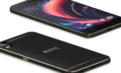 HTC Desire 10 Pro VS Gionee S6 Pro: 4GB RAM beasts