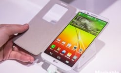 New LG U could be the successor of Nexus 5X