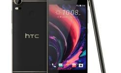 Vivo X9 vs HTC Desire 10 Pro: 4GB RAM phones comparison