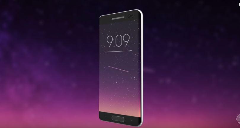 Samsung galaxy s9 ram 6gb