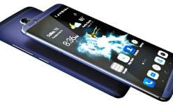 OnePlus 3T VS ZTE Axon 7: 6GB RAM phone battle
