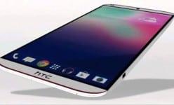 Oppo F1s vs HTC Desire 10 Pro: 4GB RAM phones