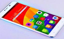 Top Huawei Honor smartphones: 128GB ROM, dual camera and more
