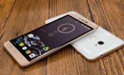 Coolpad Note 3S & Mega 3 launched in India: triple SIM support