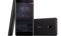 Nokia 6 vs BlackBerry Aurora: The Old Giants