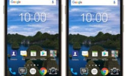 BlackBerry Aurora unveiled: 13MP, 3000 mAh, …