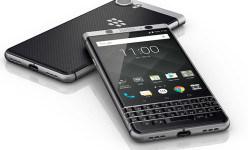 BlackBerry KEYone Price in India Revealed