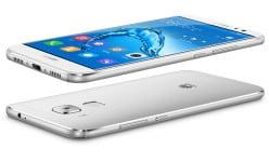 Best budget smartphones you can buy: 6GB RAM, 26MP