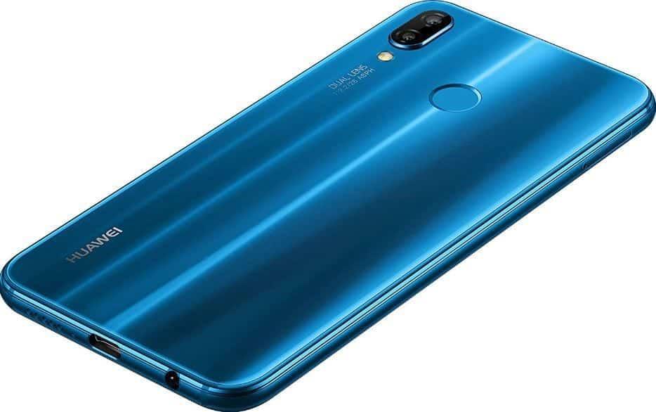 Best upcoming phones in January 2019: AMAZING 8GB RAM, penta-camera