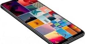 Samsung Galaxy Note 10 vs Huawei P30 Pro