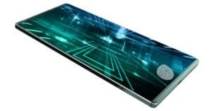 Nokia C1 Xtreme 2019