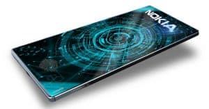 Nokia 9.1 Plus