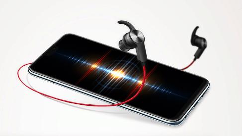 Huawei Y9 (2019) vs Motorola Moto Z4 Play