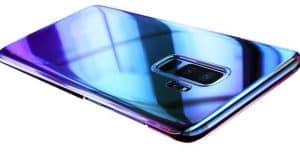 Nokia 8.1 Plus vs