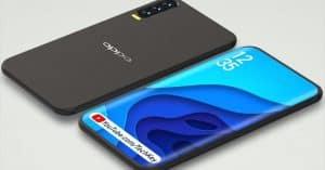 Best bezel-less phones January