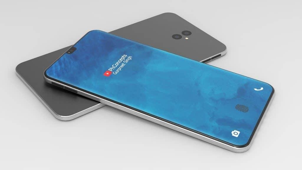 top Samsung Galaxy S10 rivals