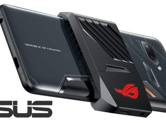 Best gaming phones March