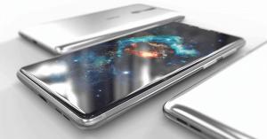 Best Nokia phones 2019