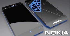 Nokia Mate 2019
