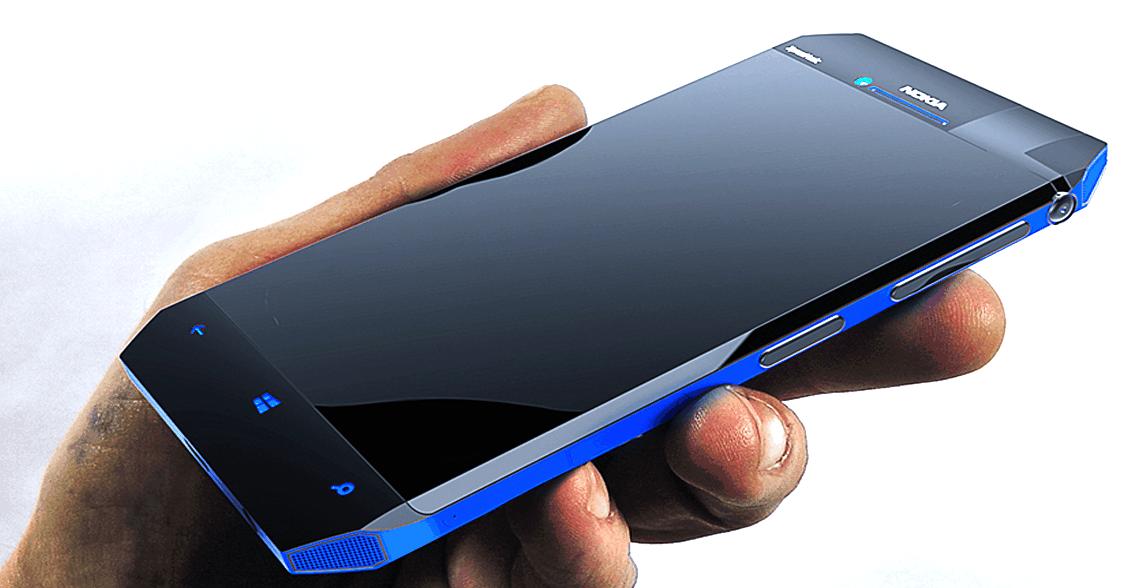 Nokia X71 vs