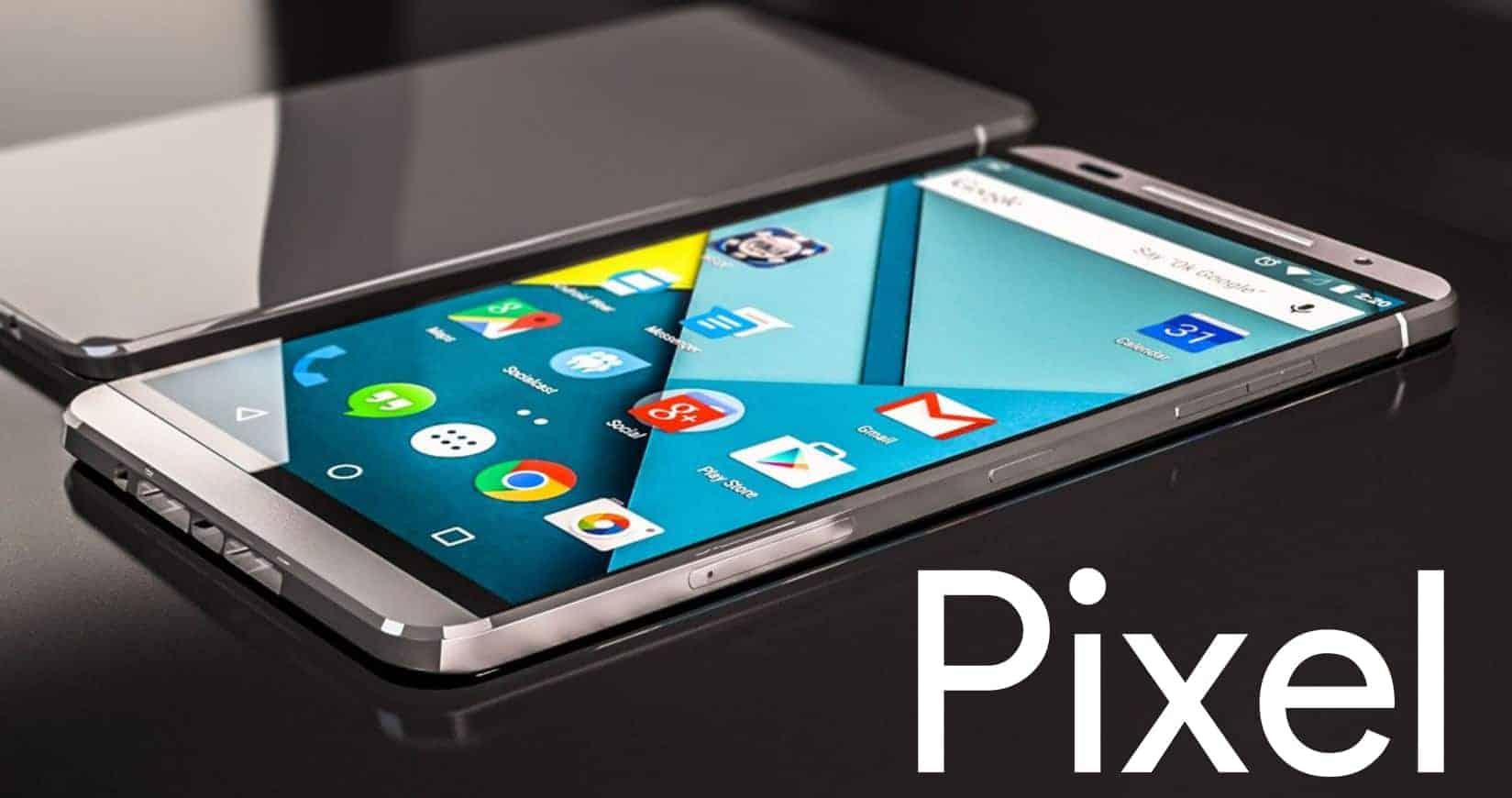 Google Pixel 3a Duo