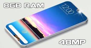 Huawei P30 Pro vs