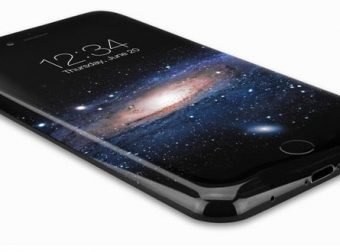 iPhone XII 2020 specs